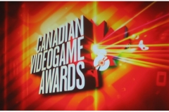 2010 CDN Videogame Awards