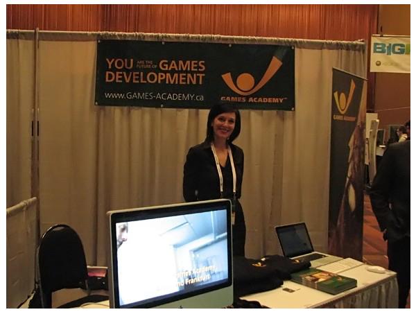 GDC-GamesAcademy