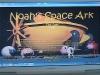 Noah\'s Space Ark
