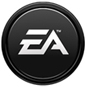 EA Games