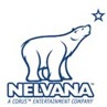 Nelvana