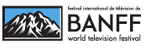 Banff World Television Festival