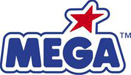 Mega Brands