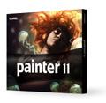 Painter 11