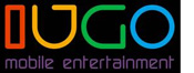 IUGO Mobile Entertainment Inc Logo