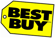 Best Buy Canada