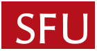 Simon Fraser University