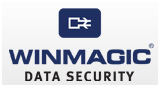 WinMagic