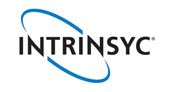Intrinsyc