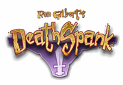 Death Spank