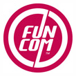 funcom
