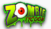 Zombie Tycoon