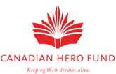 Canadian Hero Fund
