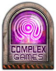 Complex Games