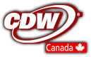 CDW Canada