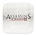 Assassin's Creed 2: Discovery in the App Store