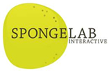 spongelab