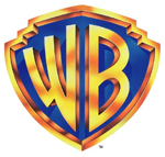 Warner Brothers Interactive Entertainment