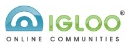 IGLOO Online Communities