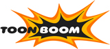Toon Boom