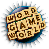 Word Game World