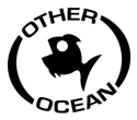 Other Ocean Interactive