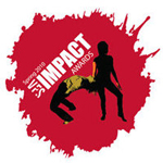 VFS Impact Awards
