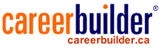 CareerBuilder Canada