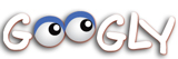 googly