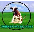 greener grass games