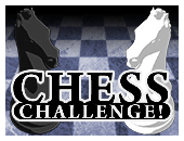 Chess Challenge