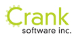 Crank Software