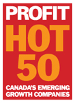 Profit Hot 50