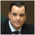 The Honourable James Moore MP, Minister of Canadian Heritage and Official Lanuages
