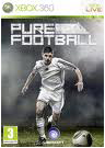Pure Football