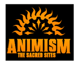 animism the sacred sites