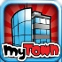 mytown