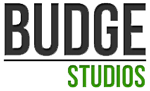 Budge Studios