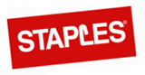 staples canada