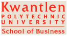 Kwantlen Polytechnic University School of Business