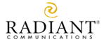 Radiant Communications