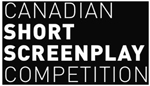 Canadian Short Screenplay Competition