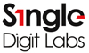 Single Digit Labs