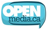 open media