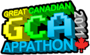 Great Canadian Appathon 2011