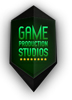 game production studios