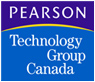 pearson
