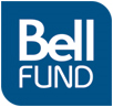 Bell Fund