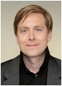 David Helgason