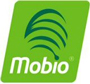 mobio